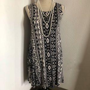 Poetry summer dress